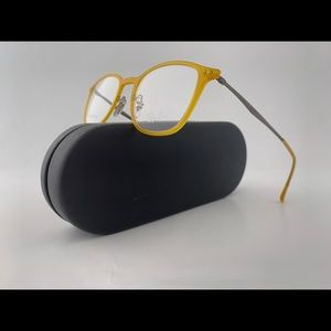 New Ray Ban Eyewear RB7051 5519 47-20-140